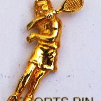 спорт, США, большой теннис