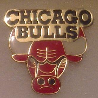 спорт, баскетбол, Чикаго