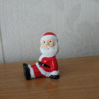 Рождество,Onken, Онкен,Веселое Рождество, 1998 г.