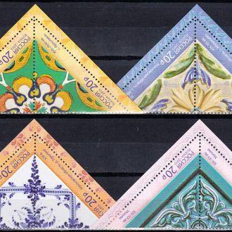 Россия 2015 декоративно-прикладное искусство