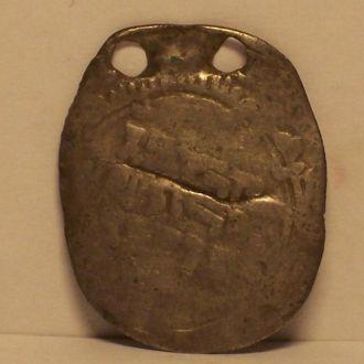 Дукач, дирхем, Киевская Русь, 11-13 век.