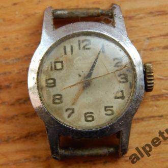 часы наручные СЛАВА 20.03.15 №5