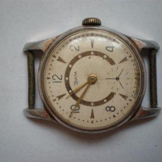 часы ЗИМ ранние сохраан 10022