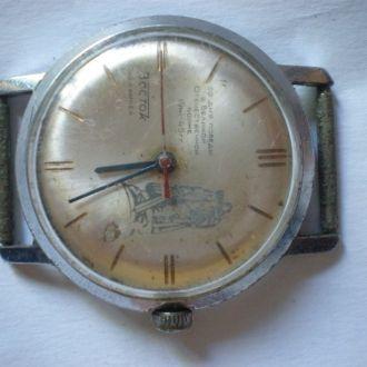 часы Восток 20 лет Победы в ВОВ 3005