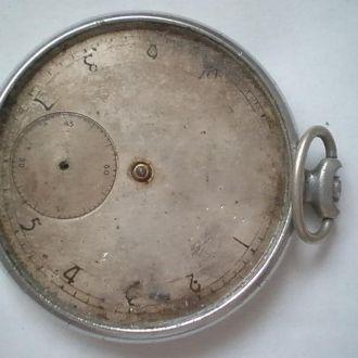 Карманные часы Молния 17