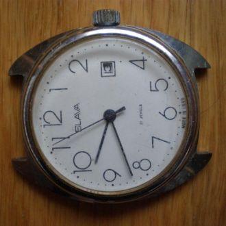 часы Слава рабочие 03