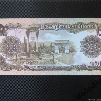 1000 афгани. Афганістан. Афганистан.