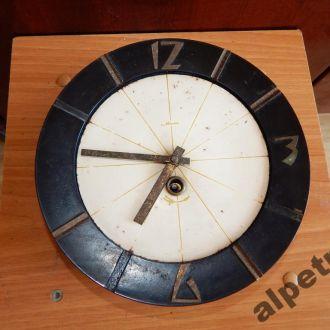 часы настенные МАЯК  06.05.15 №1