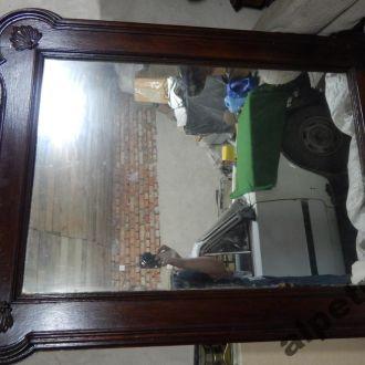 старинное зеркало 15.06.15