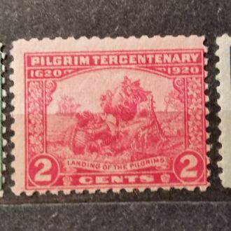 США 1920