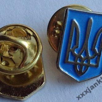 Тризуб Україна