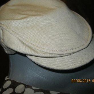 кукла шапка кепка на медведя одежка BUILD-A-BEAR