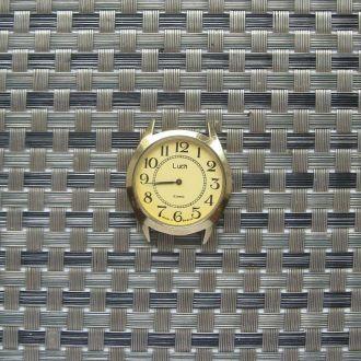 """часы  """" Луч """""""