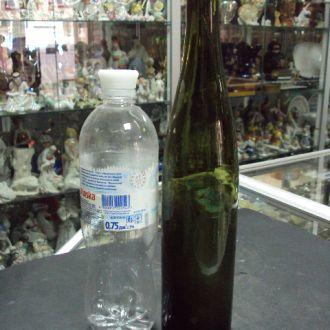 бутылка (№ 1013)
