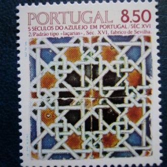 португалия плитка узоры промыслы