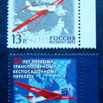 авиа авиация самолеты истребители россия