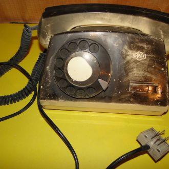 Телефон Польский
