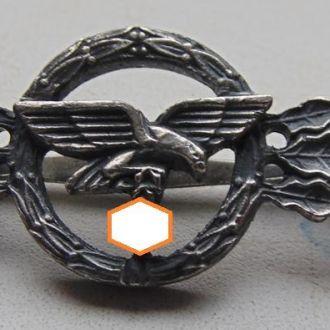 Шпанга Военно-транспортной авиации