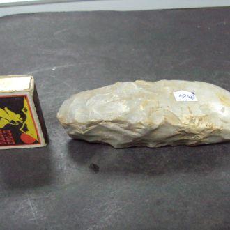 топор археология №1096