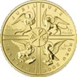 Польша, Великий Юбилей Христианства, Ювілей 2000