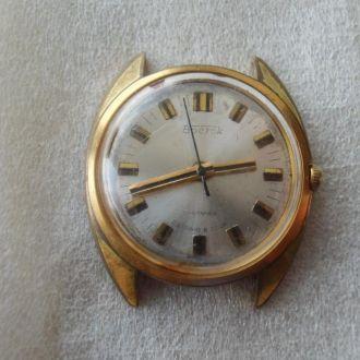Часы Восток 2409 А СССР АU10 17 камней
