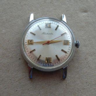 Часы Ракета 2609 СССР 16 камней не частые Рабочие
