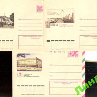 СССР ХМК 1980 архитектура кино