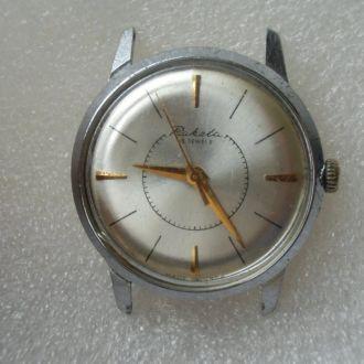 Часы Ракета 2609 Оригинал СССР Редкие