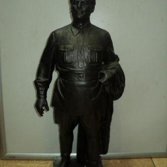 Статуэтка, скульптура, Киров