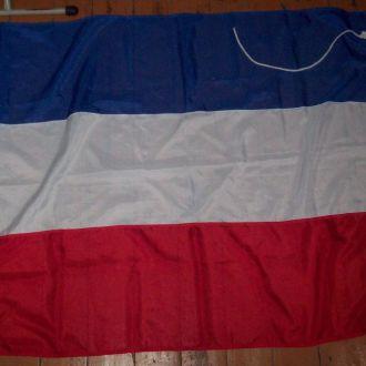 Флаг Голландии 100х150 см