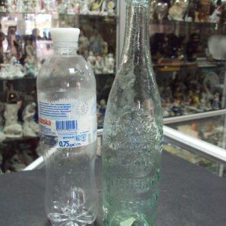 бутылка Калинкинъ Петроград (№ 211)