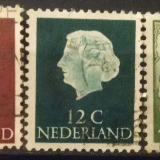 марки стандарты сборка с 1 гривны