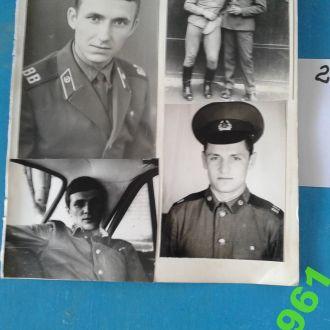 фото-милитария-ВВ