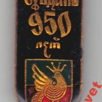 Юбилей городу Суздаль 950лет