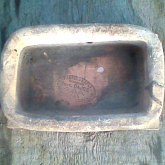 Плитка без резерв