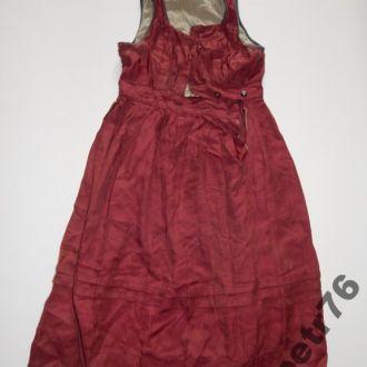 старинная одежда САРАФАН  DSCN4924