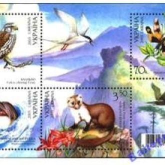 Карадагский природный  заповедник 2005