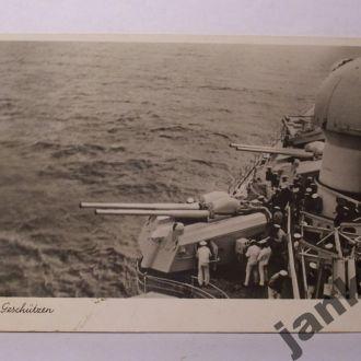 Фото, флот, ВМФ Германии, Kriegsmarine 1938-1945г.