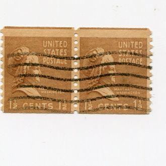 США 1938 ЛИЧНОСТИ ПЕРСОНАЛИИ