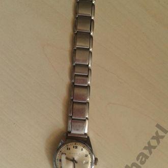 Часы Kienzle alta Германия