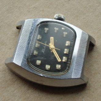 Часы Ракета 2609.НА СССР Противоударные  Рабочие