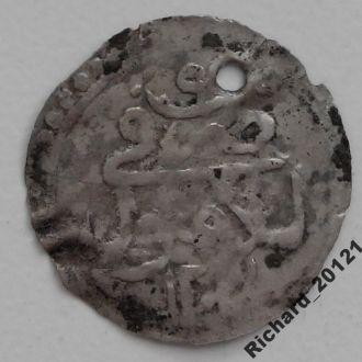 Монета (татарская)
