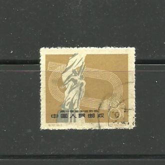 марки  китая 247Е