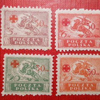 PL14.. Польща.. М 154-57..MNG