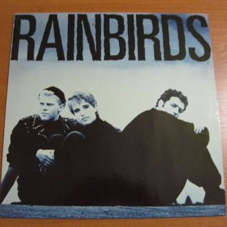 Rainbirds [Germany]