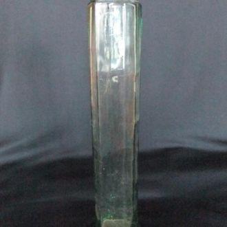 Бутылка 58см