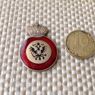 Орден фрачный. Св.Анны для иноверцев
