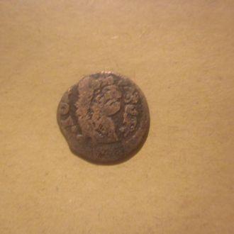 боратин 1661 (фальшак)