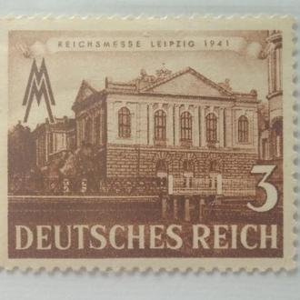 Німеччина 1941** Michel # 764