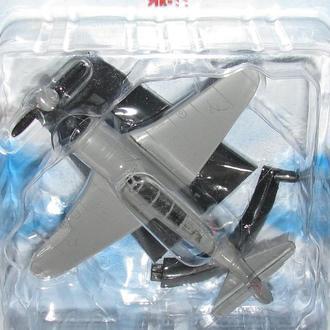 Легендарные самолеты Як 11